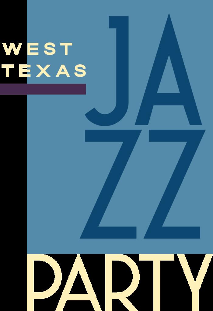 Web_Jazz Party